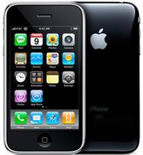 תיקון אייפון IPHONE 3G
